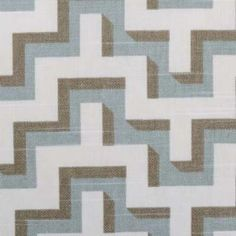 Click to view a larger version of this Duralee Fabric