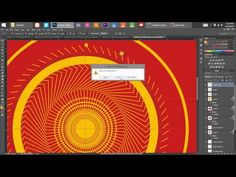 How to create a mandala in Photoshop by Will Currier - http://go.shr.lc/1Z27ALF