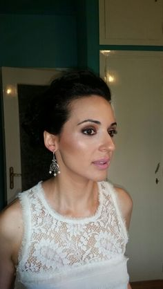 #bridal #makeup #bridalmakeup #bride #makeupbyfilio