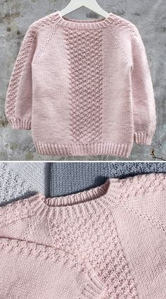 Baby Boy Knitting Patterns, Baby Sweater Knitting Pattern, Knitting Machine Patterns, Knit Baby Sweaters, Baby Hats Knitting, Free Knitting, Knit Vest Pattern, Needlework, Baby Cardigan
