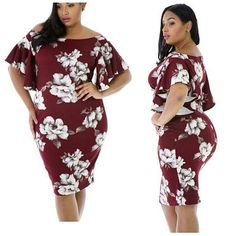Pre-order now through September 5th. ❤❤❤ Shop with me $50 1X-3X State size and email address in comment section or in a DM to order. PayPal invoice is due upon receipt.  #follow #instagram #instagramers #webstagram #instapic #beutiful #fashion #fashionista #clothes #chic #fashionblogger #ootd #glamherous #picstitch #onlineshop #instadaily #follow4follow #repost #new #follower #model #shopping #styles #outfit #sale #photos #photooftheday #pictureoftheday #stylish #picoftheday