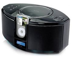 Altavoces para iPod Memorex MI1111  $35.94