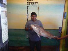 #61stpier #fishing #pierlife #galveston #TX #Texas #LoveGalveston #dock #pier #shark #redfish #fishing #61stpier #pier #pierlife #galveston #TX #Texas #dock #gulfofmexico #fish