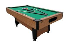 Used Pool Tables Buyers Guide Part 1 Robbies Billiards >> 22 The Best Man Cave Pool Tables Images In 2019 Best Pool