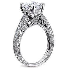 Победители Jewelers' Choice Awards в 2014 году - Ювелирные статьи, способы огранки, ювелирный мир, ювелирная мода | Jevel.ru - Ювелирная социальная сеть