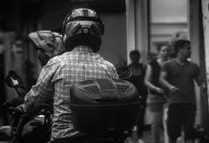 streets São Paulo - MiltonGalvaniPHOTOGRAPHY