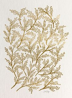 http://society6.com/product/berry-branches--turquoise--gold_pillow?curator=chloemaynard