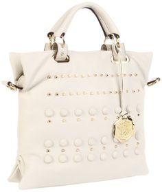 Vince Camuto Kim VIN1078 Tote, Black, One Size  Handbags  Amazon.com.  Handbag Stores ... b0a9de6a9ad