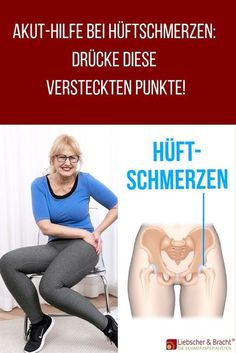 these points to free your hips! Press these points to free your hips! Press these points to free your hips! Fitness Workouts, Yoga Fitness, Health Fitness, Pilates Workout Routine, Pilates Training, Lemon Benefits, Coconut Health Benefits, Stomach Ulcers, Salud Natural