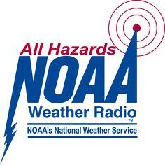 תוצאת תמונה עבור RADIO NOAA