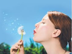 Natural Hayfever Remedies  These foods help fight off sneezes, sniffles and sore eyes.