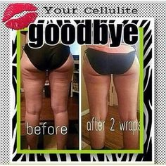 I'm placing end of the month orders!! My loyal customers never pay full price, and sign up today and get: -VIP link to earn unlimited FREE wraps -$10 off your next order -45% off all products