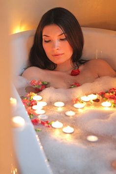 dara thai massage friporr