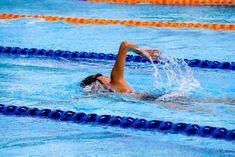 erwachsenen schwimmen website myspace. com