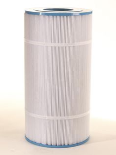 Replace Unicel C-8409 filter cartridge from poolfilters.biz