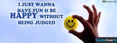 Wanna Have Fun Fb Piccovers Facebook Facebook Cover