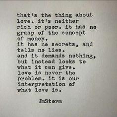 dignity, Liefde, life coaching, ljubav, Love, phylosophy, quotes, relatioships, wisdom