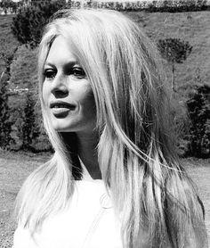 film 1967 - A coeur joie - brigitte bardot