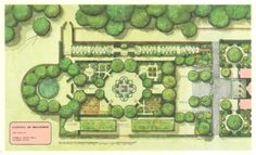 By the end of the 18th century the English garden was being imitated by the French landscape garden, and as far away as St. Description from imgadvisor.com. I searched for this on bing.com/images