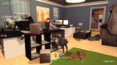 Goat Simulator To Be Available In A Box