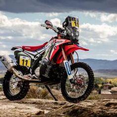 44 best honda xr600r images in 2019 dirtbikes dirt bikes motorcycles rh pinterest com