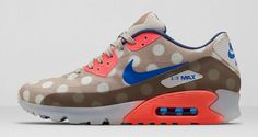 my summer sneakers - want want want! SU14 QS-Air_Max_90_Ice_City-Profile.jpg