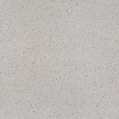 Formica Brand Laminate 48 In.x 96 In. Smoked Sea Salt Artisan Laminate Sheet at Lowe's. Formica® Brand Laminate transforms spaces with our modern laminates that are as beautiful as they are durable. Formica Group provides the surfaces Formica Countertops, Laminate Countertops, Engineered Stone, Countertop Materials, Kitchen And Bath, Sea Salt, Artisan, Smoke, Bar Tops