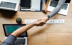 """¿Quieres ver cómo crece tu marca? 🔝 Si la respuesta es """"sí"""", en Creatumarketing te lo garantizamos 👍 Nos tomamos un café, nos cuentas lo que necesitas y en seguida todo nuestro equipo se pone en marcha para elaborarte una potente estrategia online.   ¡Estás en las mejores manos! 😉    ✨ http://qoo.ly/msavu ☎ 935 467 591"""