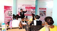 Personality Development : Time Management Training by Shikhar Prajapati (Ind...