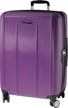 10 cm Flip Flop Bagages Sac Tag bagages holiday Travel Case Valise adresse
