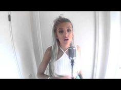 Selena Gomez - Good For You cover - YouTube   she is SOOOOOOOO GOOD