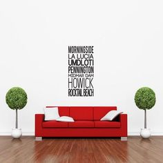 Durbs – Black from Wall & Surface Tattoos Ceiling Art, Fresh Outfits, How To Eat Less, Black Walls, Beautiful Wall, Wall Treatments, Buy Shoes, Best Brand, Outdoor Sofa