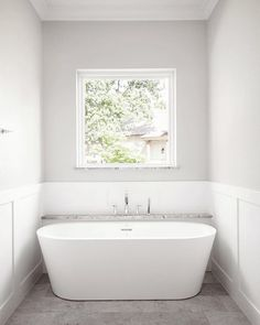 26 Trendy Home Studio Photography Lighting Small Spaces Small Bathtub, Small Bathroom, Small Freestanding Bath, Small Master Bath, White Bathrooms, Modern Bathrooms, Luxury Bathrooms, Master Bathrooms, Dream Bathrooms