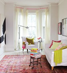 1000 Images About Decorating With Neon On Pinterest