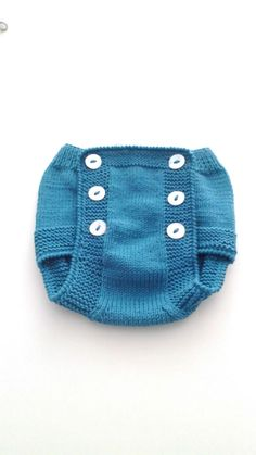 New Ideas Crochet Gifts For Boys Kids Diaper Covers Baby Knitting Patterns, Crochet Amigurumi Free Patterns, Knitting For Kids, Knitting Designs, Baby Patterns, Baby Afghan Crochet, Knit Crochet, Crochet Hat For Women, Diaper Covers