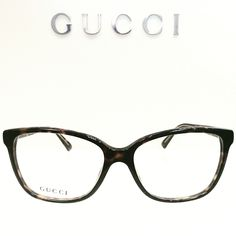 designer glasses  Gotti Eyewear available at Eye Emporium Opticians