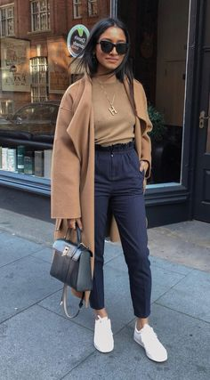 Fashion style outfits to buy for women's fashion and mens fashion edgy trends in. - Fashion style outfits to buy for women's fashion and mens fashion edgy trends in… - Mode Outfits, Trendy Outfits, Fall Outfits, Fashion Outfits, Womens Fashion, Fashion Trends, Fashion Edgy, Sneakers Fashion, Cheap Fashion