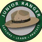 San Francisco Maritime Junior Ranger Day 04/25/2015