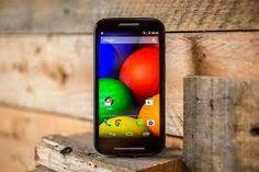 Nikhil Blog: Moto E : First impressions review