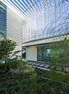 Galeria - Casa VL / Rueda