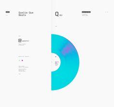 "Check out this @Behance project: ""Qualia Qua Beats: ID / Web [Recovery / XXMVII]"" https://www.behance.net/gallery/54373321/Qualia-Qua-Beats-ID-Web-Recovery-XXMVII"