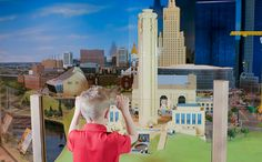9 Family-friendly Indoor Attractions in KC - Visit KC.com ...