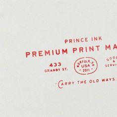 /princeinkco/