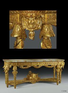 custom made made furniture made by www.rubensartgallery.com
