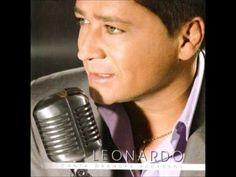 Leonardo | 2004 - Canta Grandes Sucessos - Completo