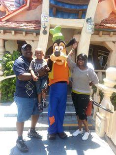 Disneyland Vacation: Wonderful Service, Wonderful Price, Wonderful Memories!  www.getawaytoday.com or 855-GET-AWAY