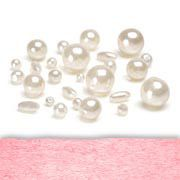 Pearl Beads & Pearls for Jewelry Making