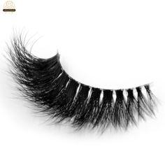 3d mink lashes private label wholesale mink eyelash