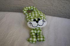 Little Cat http://monahtoys.blogspot.sk/