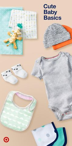 e2ca8e554 221 Best Target Baby images in 2019 | Target baby, Cute babies, Fun ...